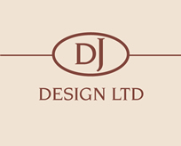 DJ Design Ltd
